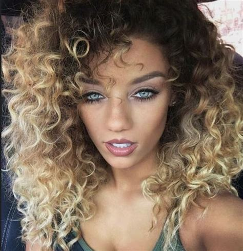 12 best images about jena frumes on yellow top posts and