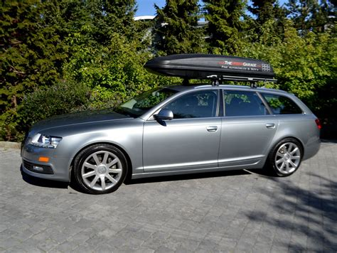 Audi A6 Avant Forum by Audi A6 2010 Audi A6 Avant Premium For Sale 31 900 Usd