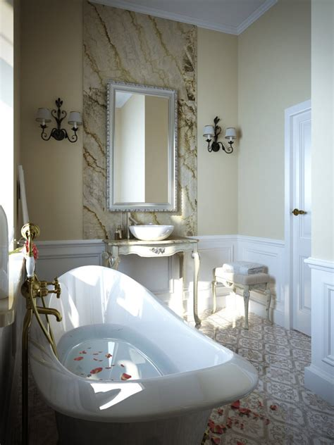 small but beautiful bathrooms small but beautiful bathrooms 28 images small but