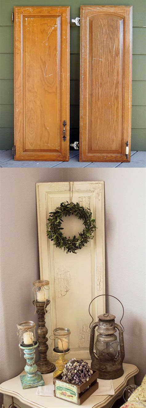 17 best ideas about cabinet door styles on pinterest cabinet door stops chains home furniture decoration