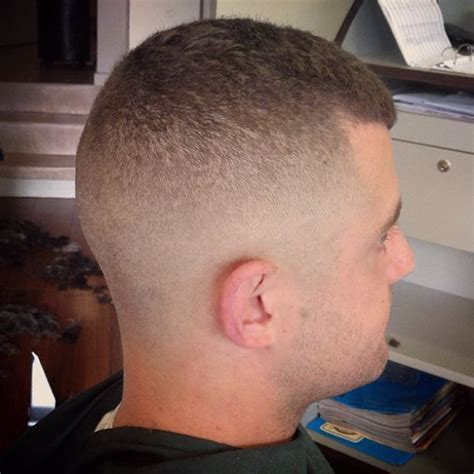 cute haircuts for the solider or above 18 best hair cuts images on pinterest