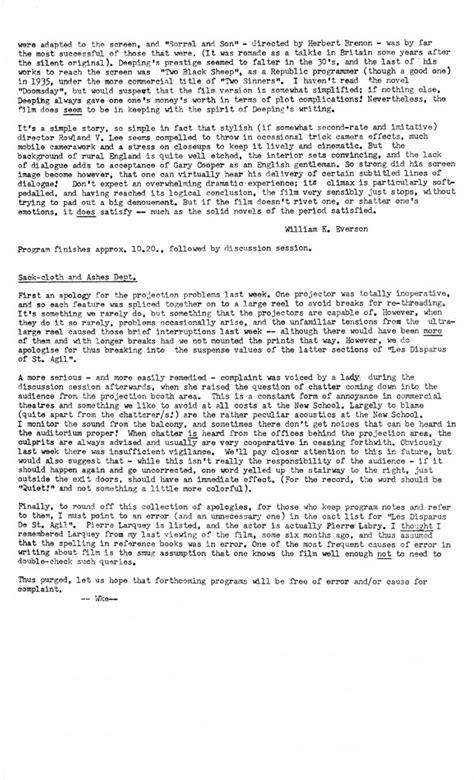 html format vs text rowland v lee junglekey com wiki