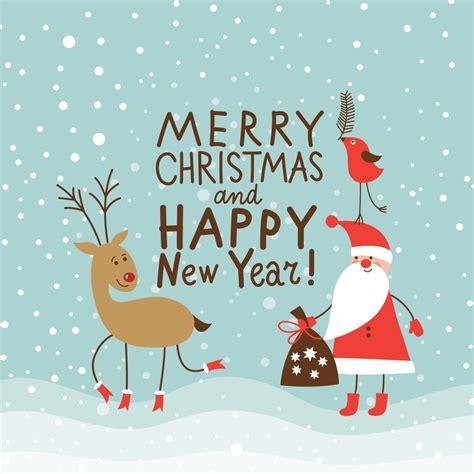 free happy new year photo cards template kr 243 tkie życzenia świąteczne bożonarodzeniowe po angielsku