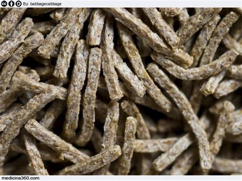 cistite alimentazione adatta intestino pigro cosa fare sintomi cause rimedi ed