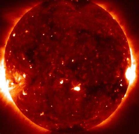 observations to help astrophysicist understand sun s