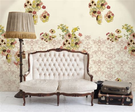 Retro Style Home Decor Beautiful Modern Vintage Styles Home Decor Orchidlagoon