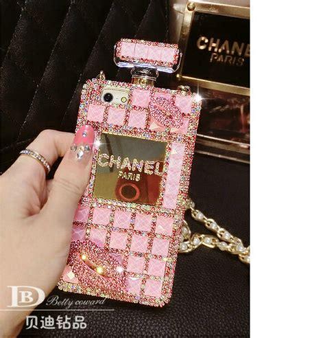 Iphone 7 Plus Chanel Blue Hardcase 1 bottle opener phone iphone 7 plus iphone 6s plus