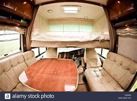 diesel motorhomes with bunk beds diesel motorhome with bunk beds html autos weblog
