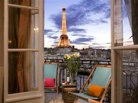 paris apartments rentals with eiffel tower views french 8 wjjms world languages