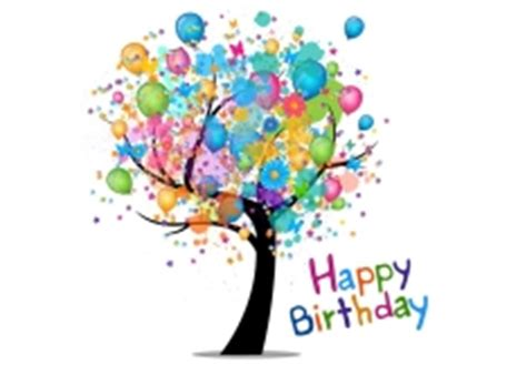 shop business birthday cards by cardsdirect 174