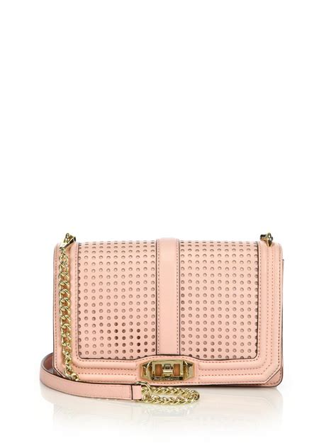 Attractive Church Offering Bags #9: Rebecca-minkoff-quartz-love-perforated-crossbody-bag-product-0-435108321-normal.jpeg