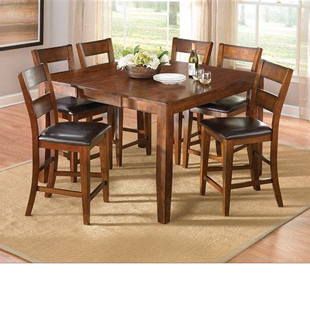 The Dump Dining Tables The Dump Furniture Outlet Mango Nashville Furniture Mango Furniture Outlet