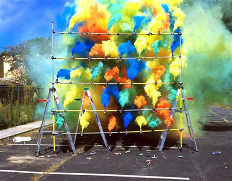colored smoke bombs for sale how to make a colored smoke bomb