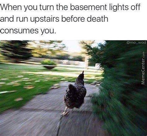 Chicken Running Meme - chicken run memes best collection of funny chicken run