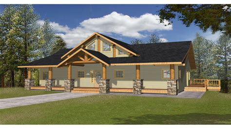 a frame house plan large a frame house plans with porch epic a frame house lake cabin house plans mexzhouse