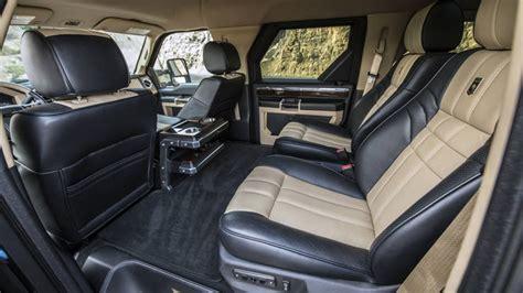 rhino xt interior rhino gx review with price weight horsepower and photo