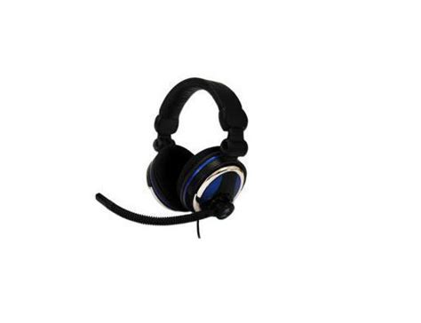 best gaming headphones for directional accuracy ad700 top 7 gaming headsets ebay