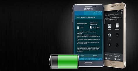 Baterai Hp Samsung J2 2 tips menghemat baterai samsung galaxy s8 s8 agar lebih awet tipe hp terbaru 2017 harga