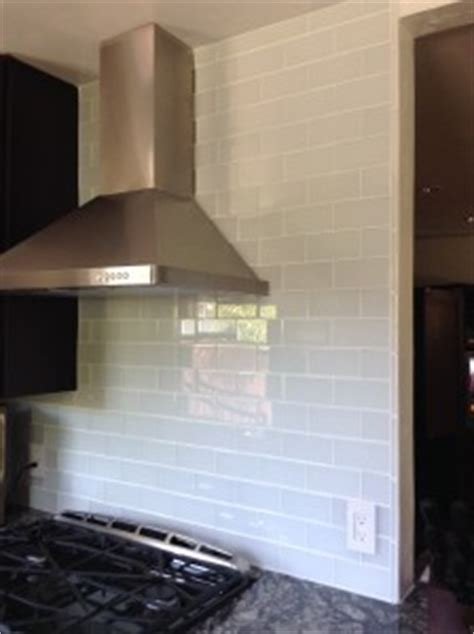 amazing White Subway Tile Kitchen Backsplash Pictures #1: 2_glass_subway_tile_backsplash-224x300.jpg