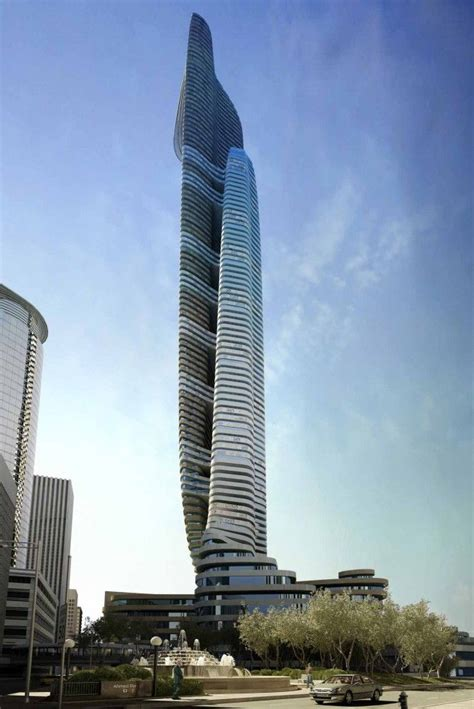 future building designs 2095 best images about architectural form on pinterest