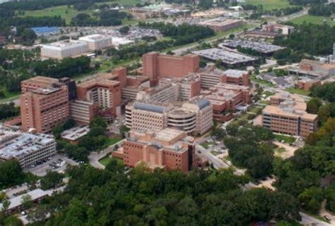 shands hospital emergency room phone number gastroenterology hepatology nutrition 187 college of medicine 187 of florida