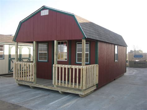 100 portable mother in law houses best 25 shed 100 portable mother in law houses down sizing