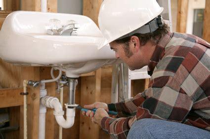 home www bdplumbing net