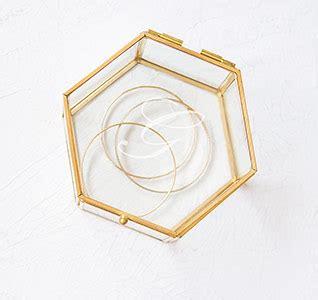 Wedding Jewellery Box by Jewelry Box Bridesmaid Jewelry Boxes