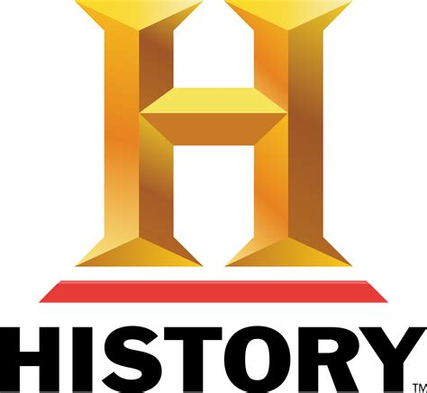 free vector clipart history clipart vector pencil and in color history