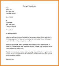 Acceptance Letter For Marriage 7 How To Write A Marriage Letter Template 2017