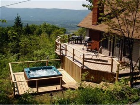 mountain cabin rental in rileyville, virginia near luray