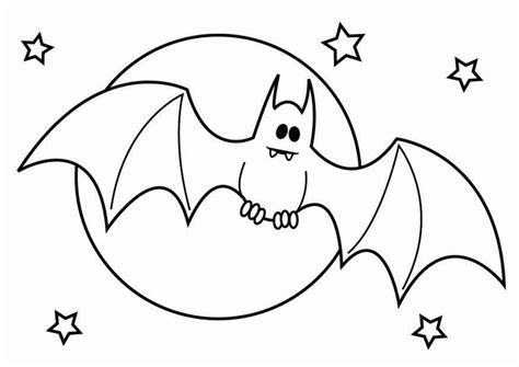 imagenes de halloween viros para dibujar dibujo para colorear murci 233 lago de halloween img 26436