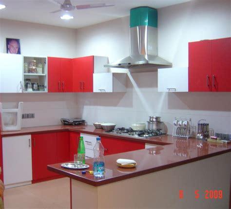 Kitchen Pictures In Nigeria Kitchen Cabinets In Nigeria Business To Business Nigeria