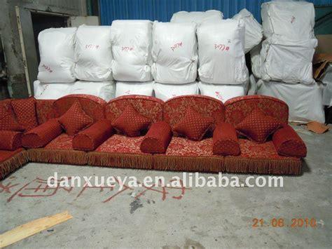 arabische sofa morrocan fabric sofa arabic living room floor sofas on