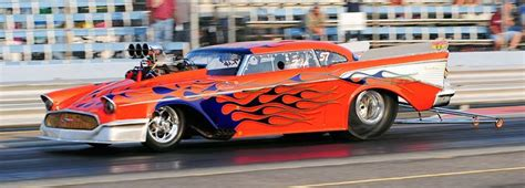 Jersey Dragrace Custom Just 17 best images about drag cars on cars chevy