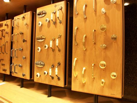 decorative hardware for kitchen cabinets file kitchen cabinet hardware in 2009 jpg wikipedia