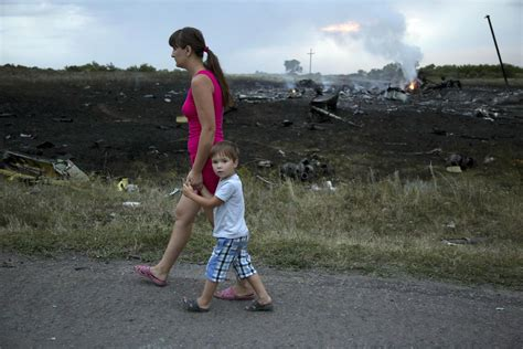 malaysia airlines flight 17 shot down in ukraine how did u s officials malaysian airliner likely shot down kut