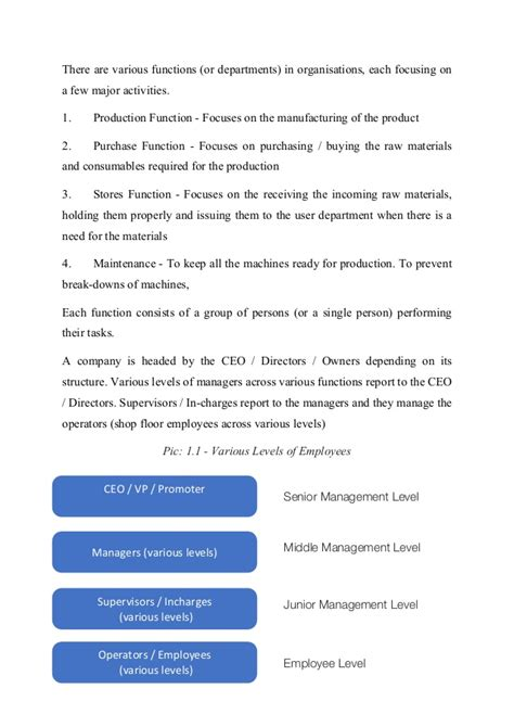 property strategy template sle property management plan
