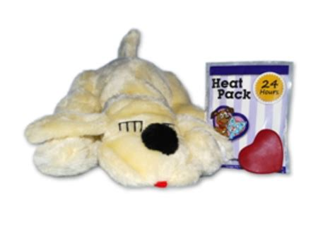 comfort toys for puppies comfort dog toys snugglepuppies