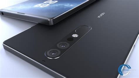 concept design nokia nokia 9 concept design is here based on latest leaked