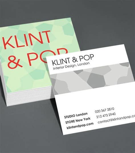 Square Business Card Design Template by 20 Best Crap Images On Square Business Cards