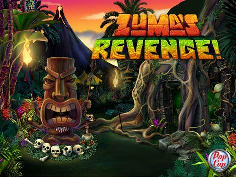 download full version zuma revenge adventure for free zuma s revenge free download full version crack pc