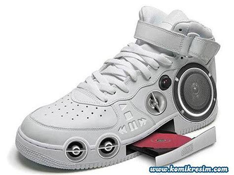 Sepatu Cats Airwalk electronicos 241 os taringa