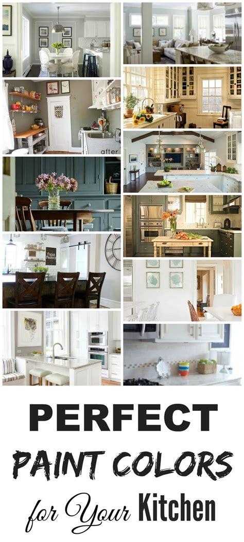 17 best images about diy home decor magazine on pinterest
