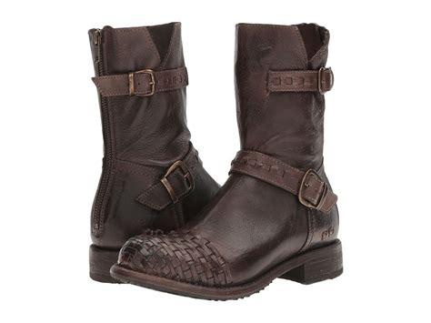 bed stu shoes sale bed stu draco bed stu draco in gray for men lyst bed stu bed stu draco chukka boot