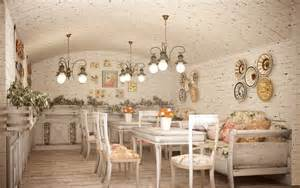 le shabby cafe shabby chic design by oleksandra91 on deviantart
