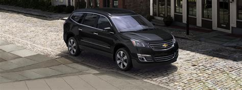 chevrolet traverse lease deals new chevy traverse lease deals quirk chevy nh