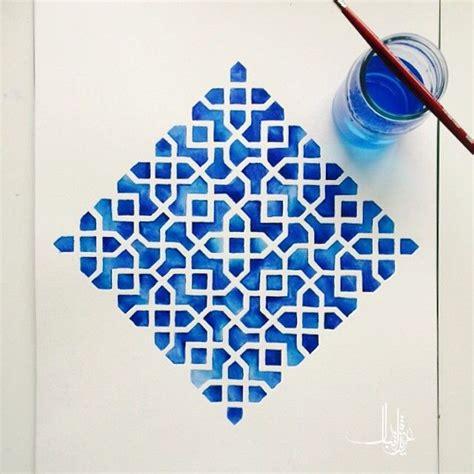 pattern with geometric motifs best 20 islamic patterns ideas on pinterest