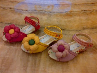 Sepatu Sandal Anak Perempuan Sandal Pesta Wedges Anak Wanita Gold C6 eceran grosir kualitas sepatu anak anak dan baju di jakarta indonesia vijoy fashion