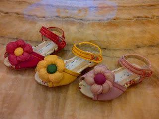 eceran grosir kualitas sepatu anak anak dan baju di jakarta indonesia vijoy fashion